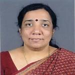 Jayanthi-Devarajan